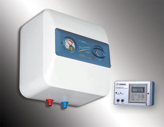 Bảo trì, bảo dưỡng ,vệ sinh bình nóng lạnh