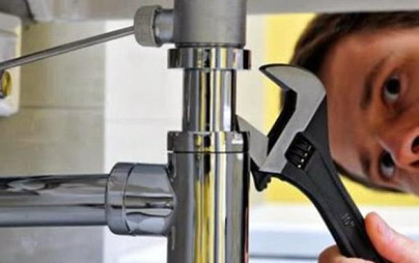 Sửa chữa điện đường ống máy bơm nướ