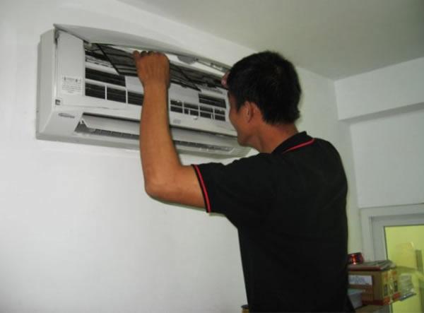 Sửa điều hòa tại nhà Nghệ An